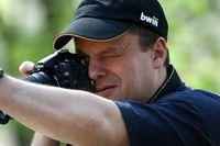 Steffen A. J.