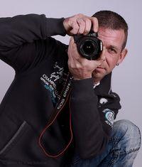 Steffen Buchali