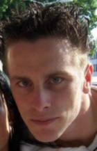 Steffen Doebblitz