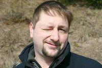 Steffen Klenner