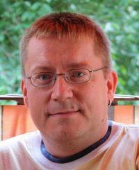 Steffen Lewandowski