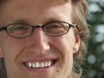 Steffen Müßiggang
