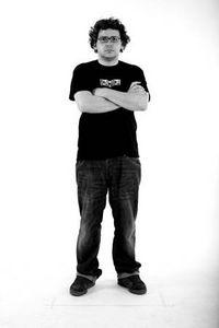 Steffen Schiebli