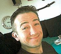 Steffen Tautermann