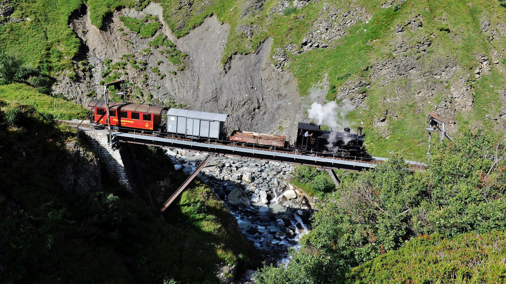 Steffenbach-Brücke (2)
