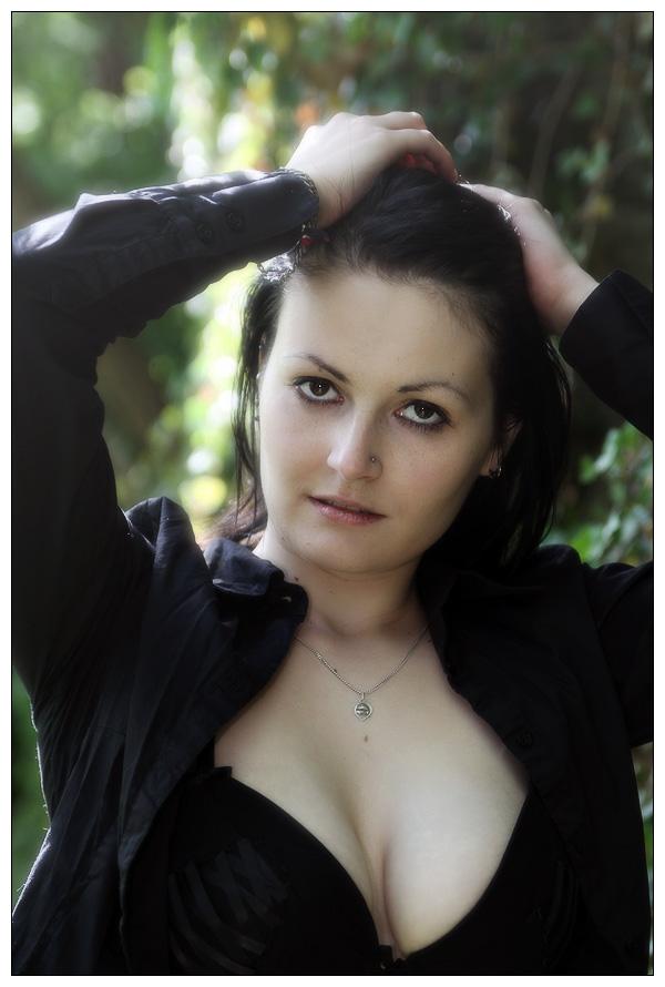 Steffi 05/2012 #03