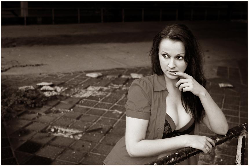 Steffi #26