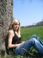 Steffi #3