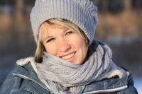 Steffi Bach aus Neu Kaliß