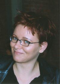 Steffi Grützmacher