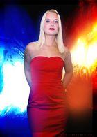Steffi - Hells-Angel
