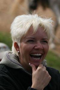 Steffi Mertz