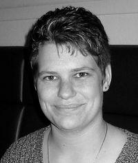 Steffi Riemer