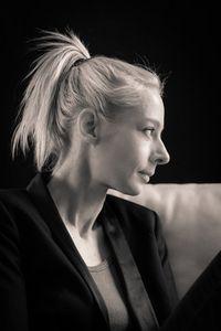 Steffi Schmidt Koblenz