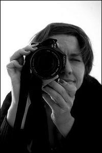 Steffi Werner