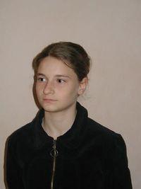Steffi Zenner