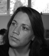 Steffine Becker