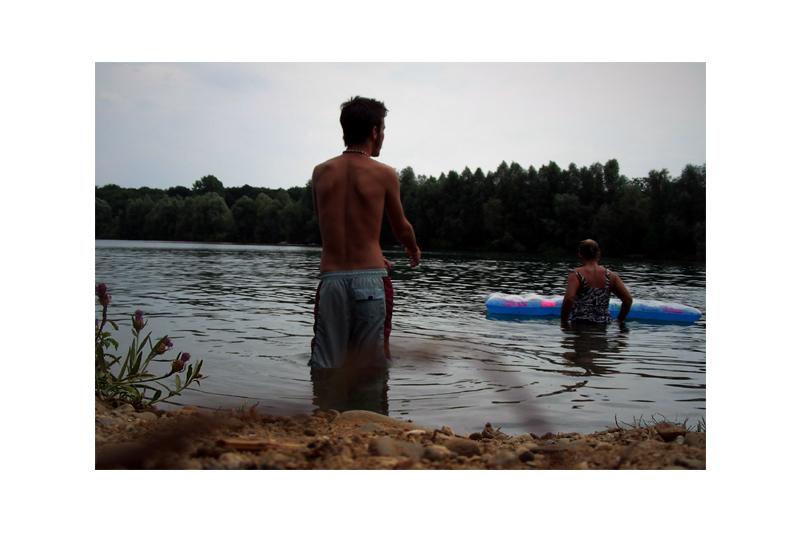 stehendes gewässer, das mit dem meer nicht unmittelbar verbunden ist (II) (21.07.06)