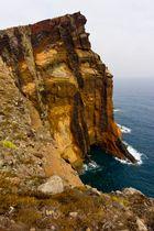 Steilküste 1