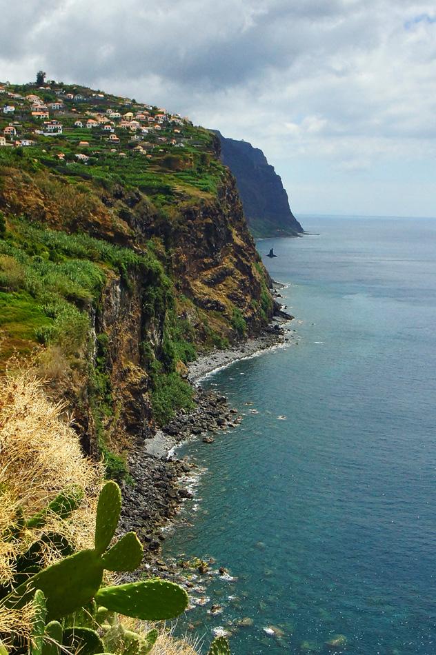 Steilküste 4