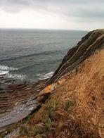 Steilküste I