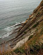 Steilküste II