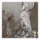 Stein Beton Sand 7