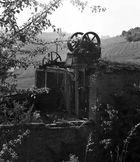 Steinbruch(Schüttanlage)1