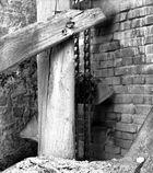 Steinbruch(Schüttanlage)3