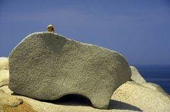 Steinchen