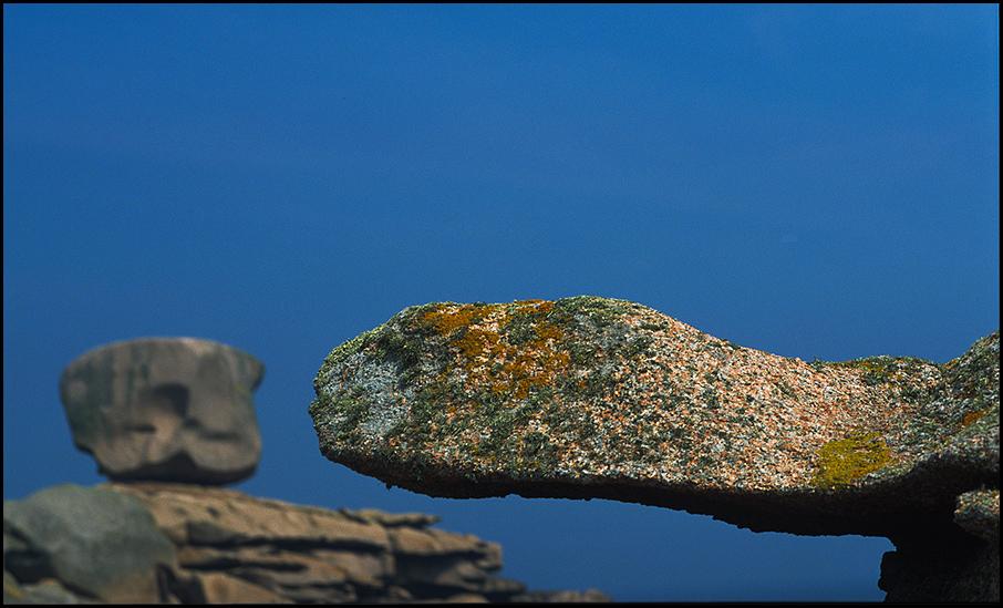 Steine 4