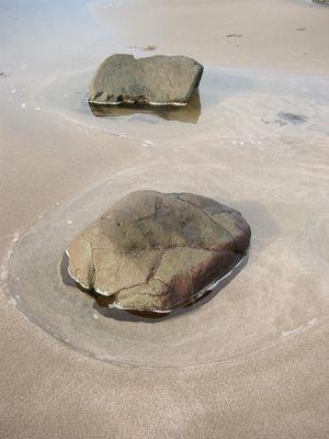 steine...