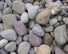 Steine, Steine, Steine