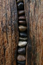 Steine Und Holz III