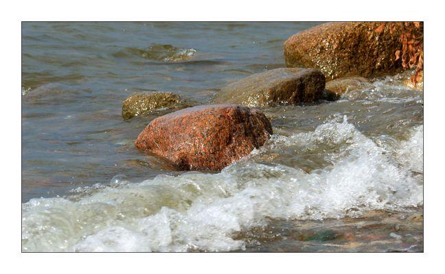 steine vom 17. juli 2007 in klein-zicker ...