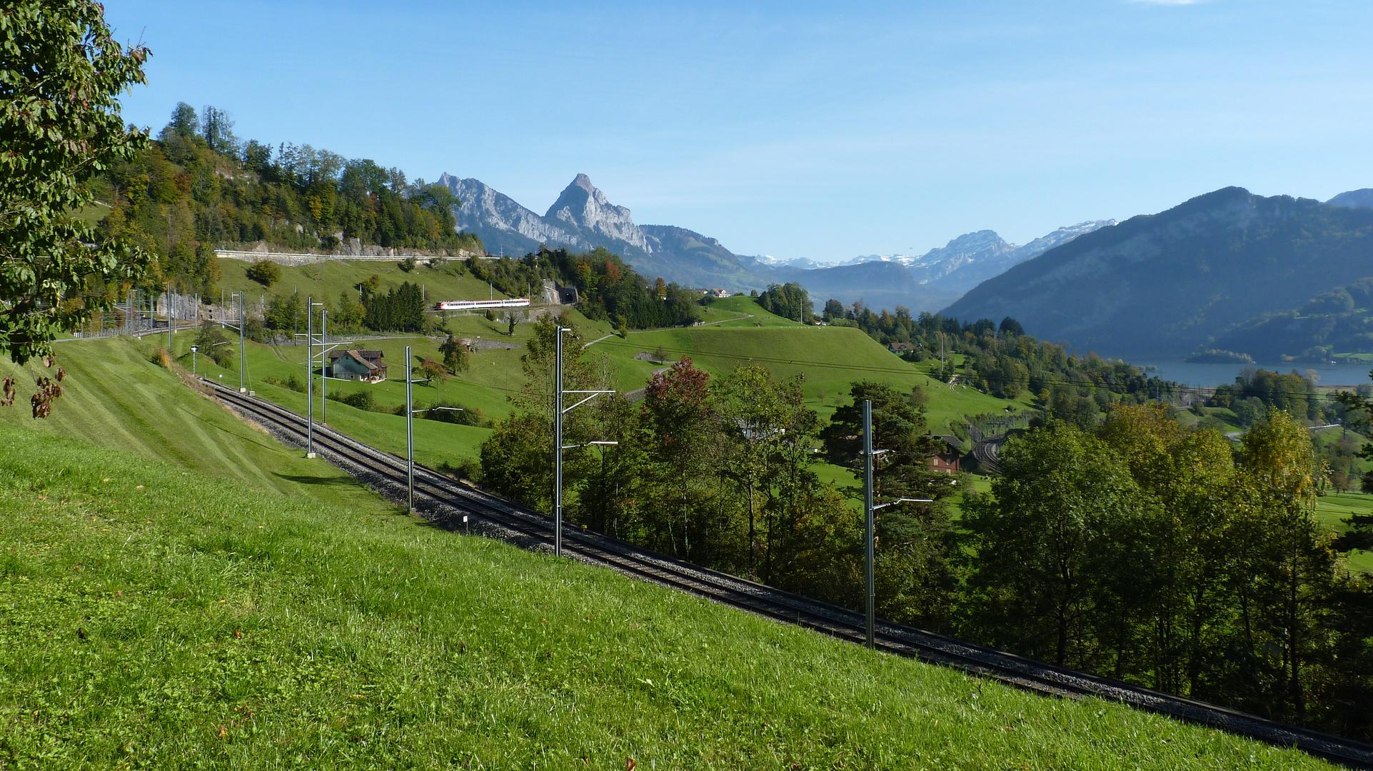 Steinerberg