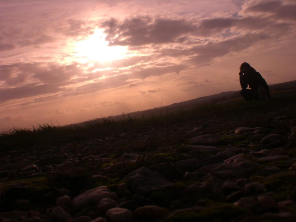 steine,sonne...