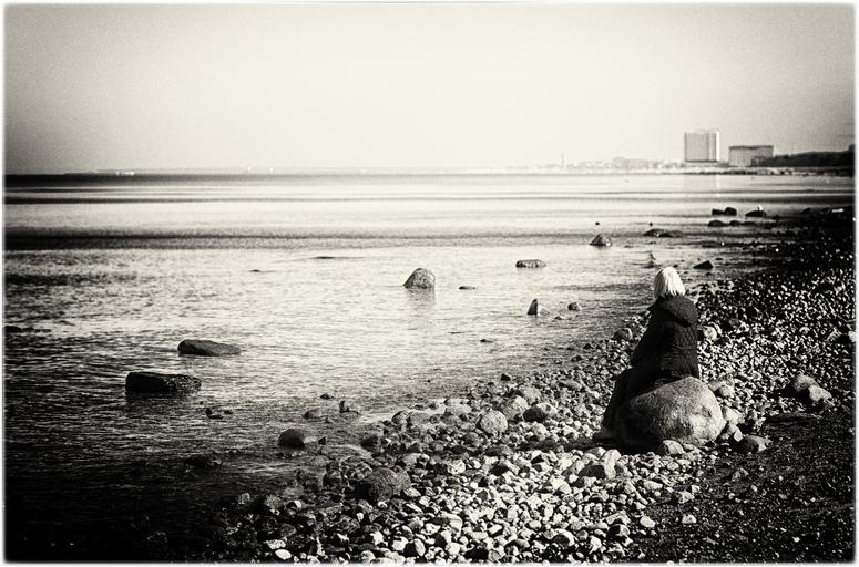 - steinig -