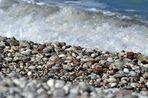 **Steiniger Strand**