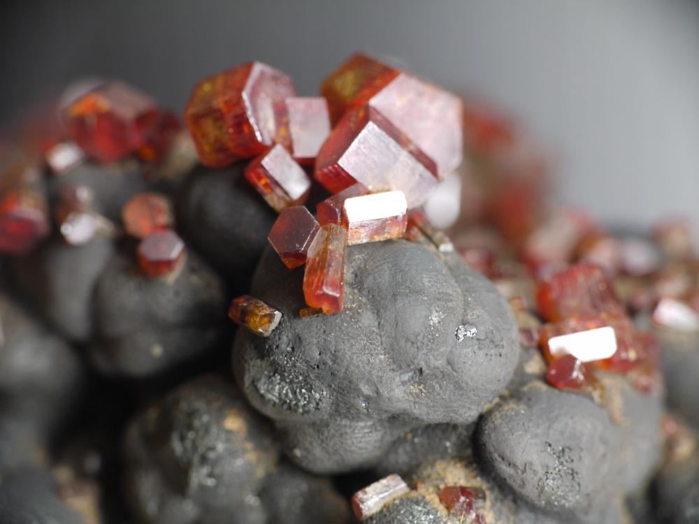 Steinlandschaft 1