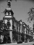 Steinsdorfstraße 14 München