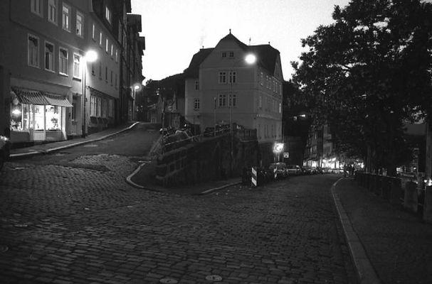 Steinweg@night pt.2