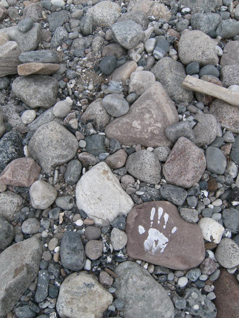 Steinzeugen