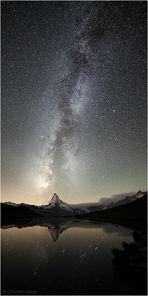 Stellar Sunshine