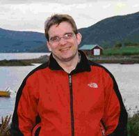 Stephan Delker-Wegener