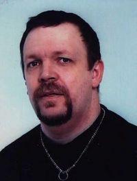 Stephan Gärtner
