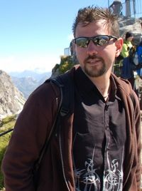 Stephan Gernardt