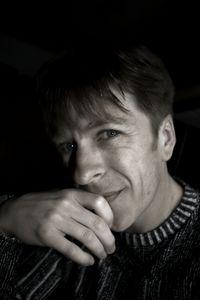 Stephan Hermann