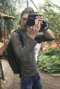 Stephan Ortwein