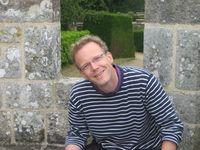 Stephan Pitzler